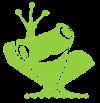 Contemuse Logo